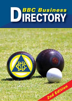 BBS-Directory-button-250