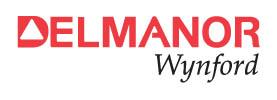 DelManor-logo