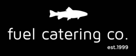 fuel-catering